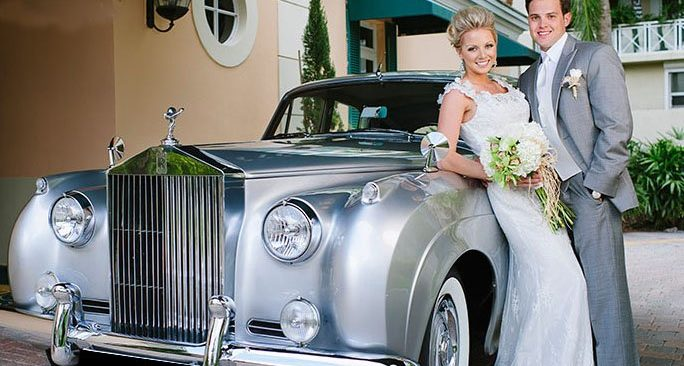 wedding limo archives miami limo service limo service miami south florida transportation. Black Bedroom Furniture Sets. Home Design Ideas